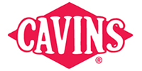 Cavins Well Servicing Oil Well Tools - World Petroleum is a Master Distributor