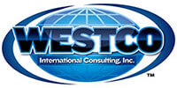 World Petroleum a Master Distributor of WestCo products and power tongs