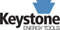 Keystone Energy Tools stocked at World Petroleum Supply