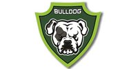 Drillform with decades of equipment design and manufacturing experience.